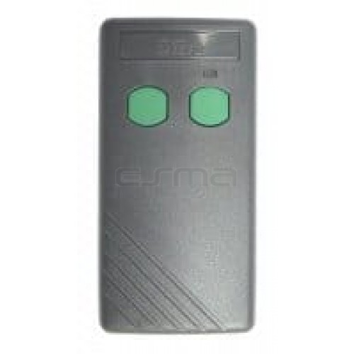 Garage gate remote control SEA 30.900 MHz -2