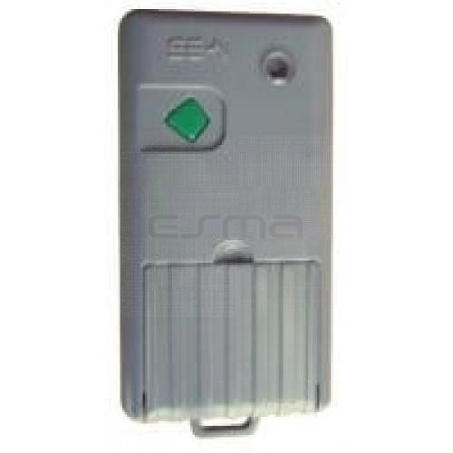 Garage gate remote control SEA 30900-1 OLD