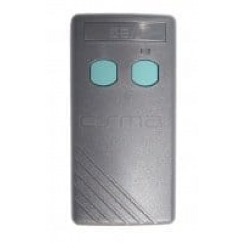 Garage gate remote control SEA 40.685 MHz -2