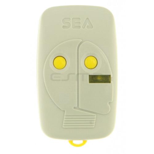 SEA HEAD 868-2 Remote control