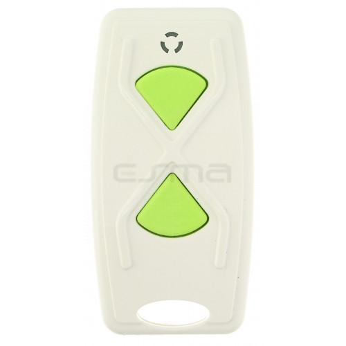 SEAV BeSmart RS2 Gate remote