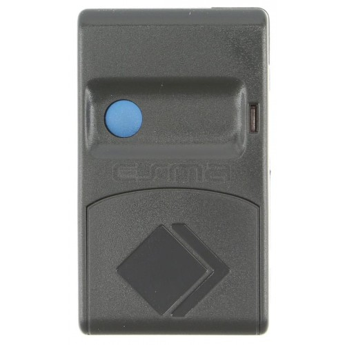 SEAV TXS 1 Gate remote