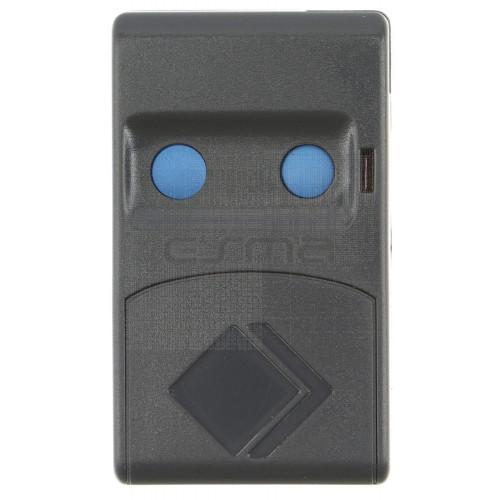 SEAV TXS 2 Gate remote