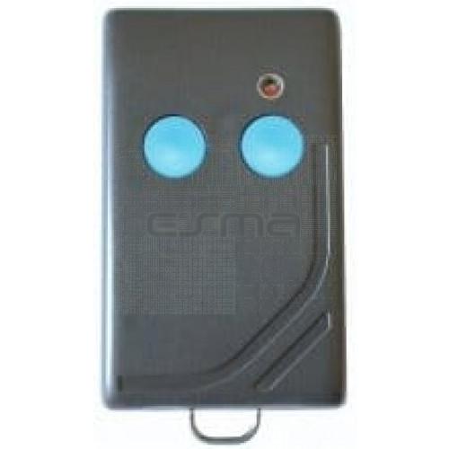 SENTINEL DTR2 Remote control
