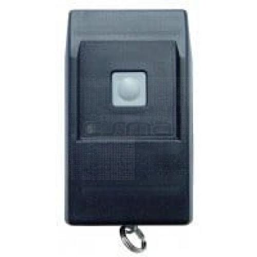 SMD 26.995 MHz 1K mini Remote control