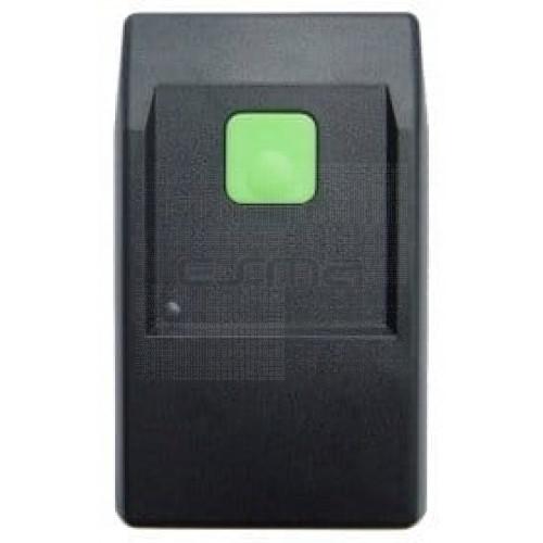 SMD 26.995 MHz 1K Remote control
