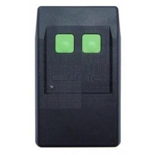 SMD 26.995 MHz 2K mini Remote control