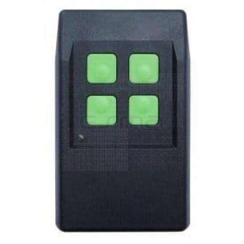 SMD 26.995 MHz 4K Remote control