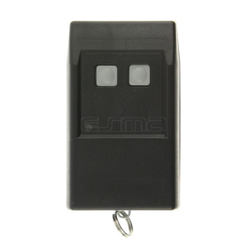 SMD 40.685 2K mini LW40MS99 Remote control