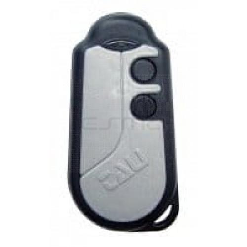 TAU 250-BUG2 Remote control