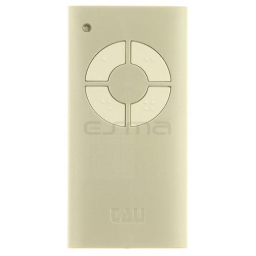 TAU 250 T4 Remote control