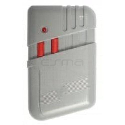 TAU 250TXD2 Remote control