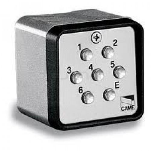 CAME S9000 Keypad