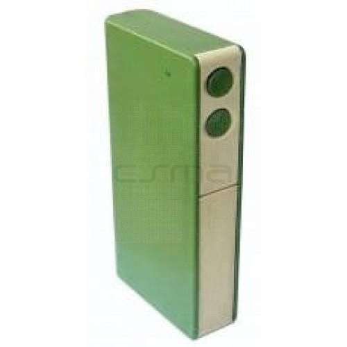 TEDSEN M512-SM2 Remote control