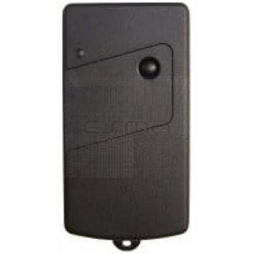 TEDSEN SKX1LC Remote control