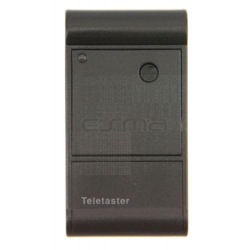 TEDSEN SKX1MD 433 MHz Remote control