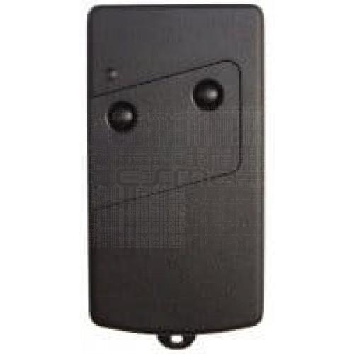 TEDSEN SKX2LC Remote control