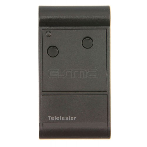TEDSEN SKX2MD 433 MHz Remote control