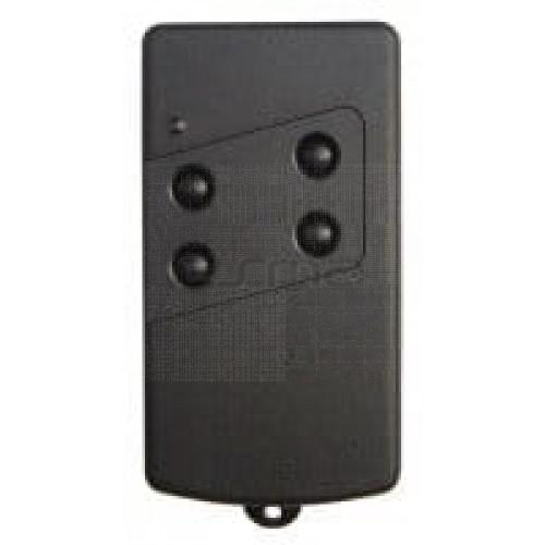 TEDSEN SKX4LC Remote control