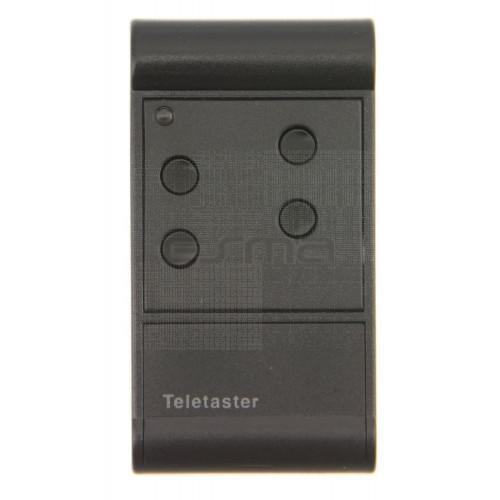 TEDSEN SKX4MD 433 MHz Remote control