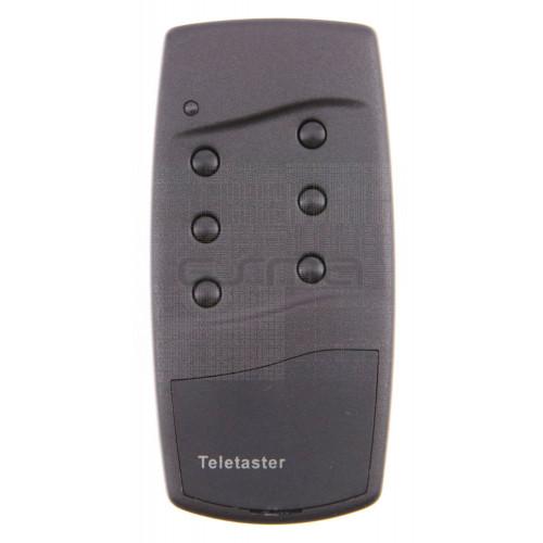 TEDSEN SKX6HD 433.92 MHz Remote control
