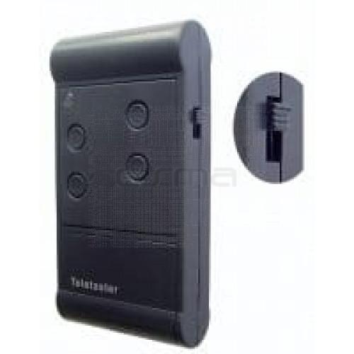 TEDSEN SKX8MD Remote control