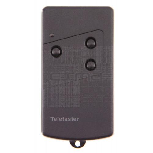 TEDSEN SLX3MD 40.685 MHz Remote control