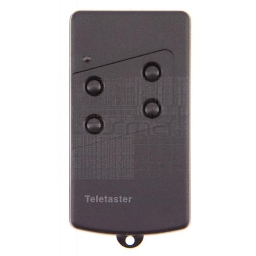 TEDSEN SLX4MD 40.685 MHz Remote control