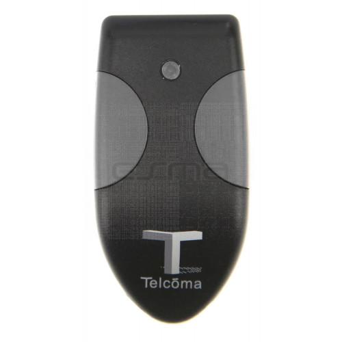 TELCOMA TANGO2-SW Remote control