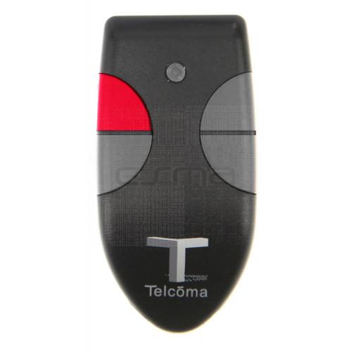 TELCOMA TANGO4-SW Remote control
