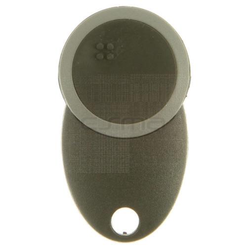 TELECO TXP 433 A01 Remote control