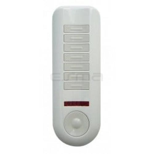 TELECO TXP-868-A42