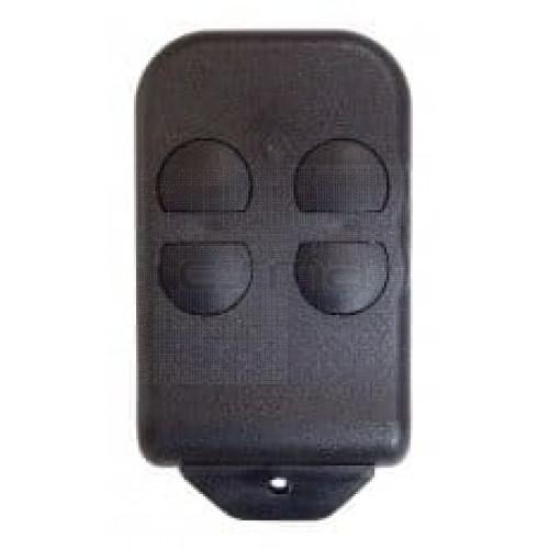 TORAG S425 Remote control