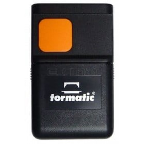 TORMATIC HS43-1E Remote control