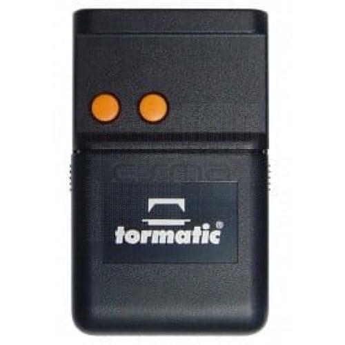 TORMATIC HS43-2E Remote control