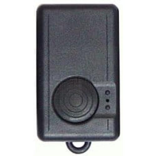 TORMATIC MHS43-1 Remote control