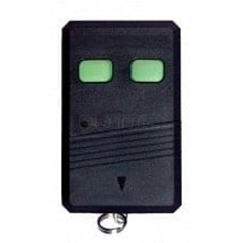 TORMATIC MS41-2 Remote control