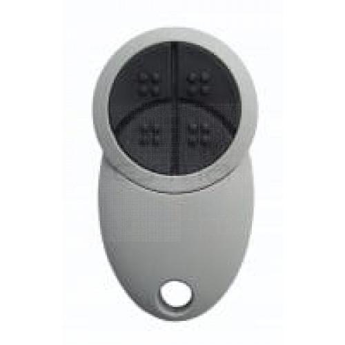 TV-LINK TXP-868-A04 Remote control