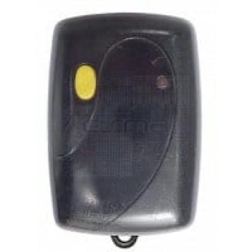 Garage gate remote control V2 T1-SAW433