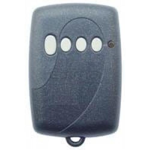 V2 TRR4-43 Remote control