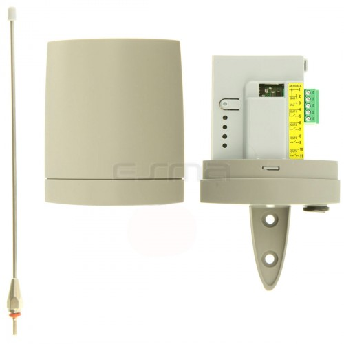 V2 Wally 1 U 868,30 Mhz Receiver