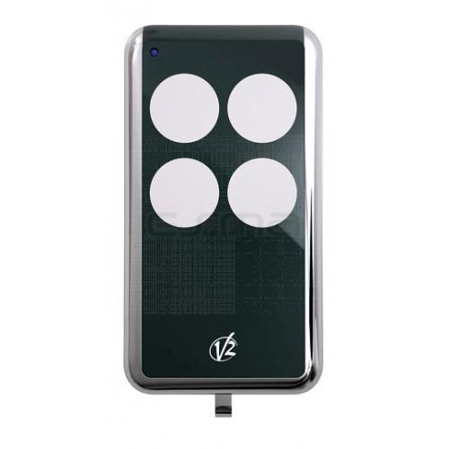 V2 MATCH Remote control