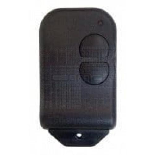 WAYNE-DALTON S429-mini 433 MHz Remote control