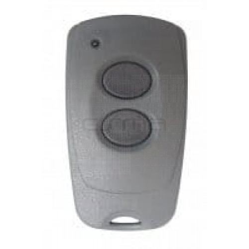 WAYNE-DALTON STAR-302 Remote control