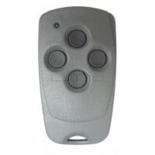 WAYNE-DALTON STAR-304 Remote control