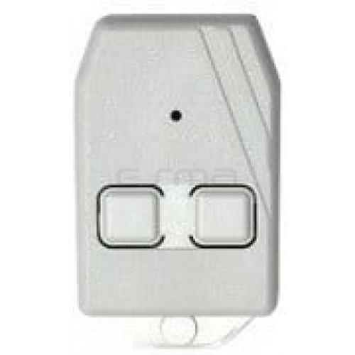 WELLER MT40-2 Remote control