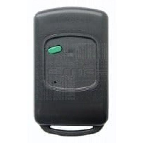 WELLER MT40A2-1 Remote control