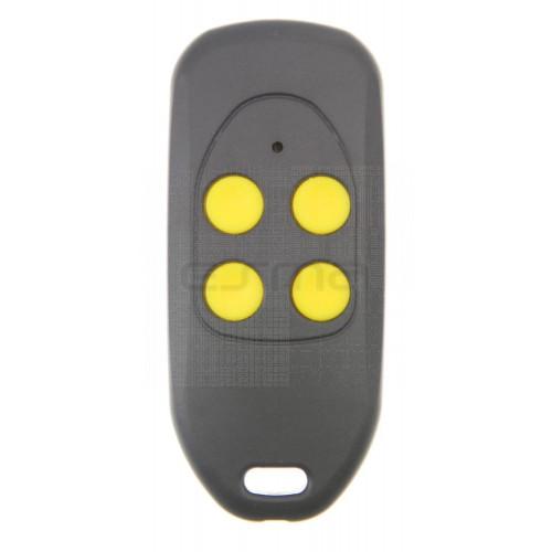 WELLER MT87A3-4 Remote control