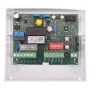 NICE MC200 Control unit