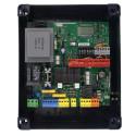 Control Unit BFT Rigel 6